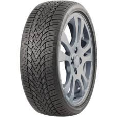 Roadmarch WinterXpro 888 185/55 R15 82H