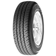 Roadstone Classe Premiere CP321 195/70 R15C 104/102S