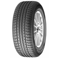 Roadstone Classe Premiere CP641 205/50 R16 87V