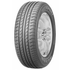 Roadstone Classe Premiere CP661 165/70 R13 79T
