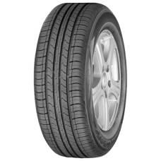 Roadstone Classe Premiere CP672 215/65 R15 96H