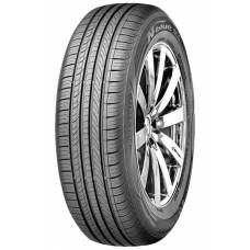 Roadstone N Blue Eco 165/70 R14 81T