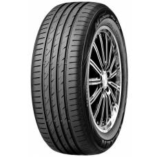 Roadstone N Blue HD Plus 205/60 R15 91V