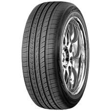 Roadstone N Fera AU5 235/55 R19 105W XL