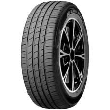 Roadstone N Fera RU1 255/35 R20 97Y XL