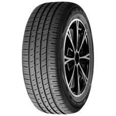 Roadstone N Fera RU5 255/45 R20 105V XL
