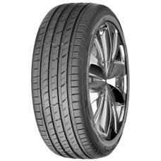 Roadstone N Fera SU1 265/40 R18 101Y XL