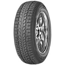 Roadstone N Priz 4S 155/65 R14 75T
