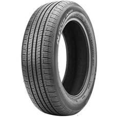 Roadstone N Priz AH5 225/75 R15 102S RW