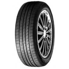 Шины Roadstone N5000 Plus