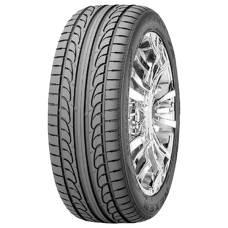 Roadstone N6000 255/45 R18 103Y XL