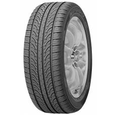 Roadstone N7000 245/45 R18 100W XL