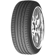 Шины Roadstone N8000