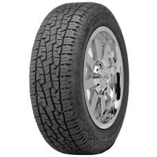 Roadstone Roadian A/T Pro RA8 285/65 R17 116S