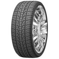Roadstone Roadian H/P 285/45 R22 114V XL