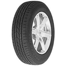 Roadstone Roadian HTX RH5 235/70 R16 106T RW