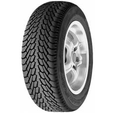 Roadstone Winguard 225/60 R16 98T