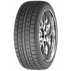 Шины Roadstone Winguard Ice 185/60 R14 82Q