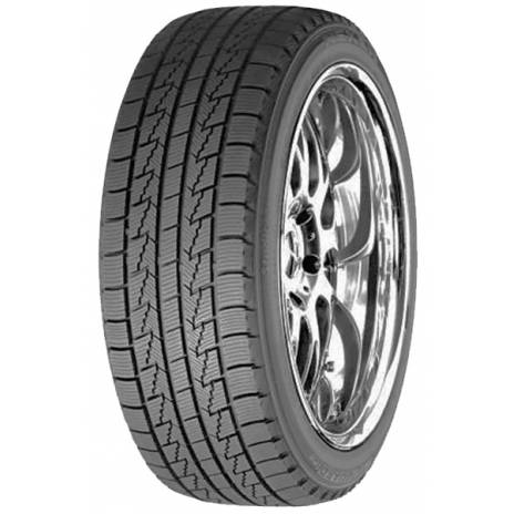 Шины Roadstone Winguard Ice 195/60 R14 86Q