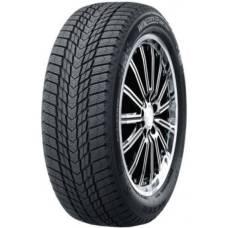Шины Roadstone WinGuard ice Plus WH43 225/45 R17 94T XL