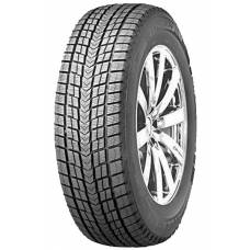 Шины Roadstone Winguard Ice SUV 255/50 R19 107T XL