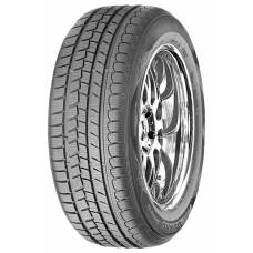 Roadstone Winguard Snow G 185/60 R16 86H