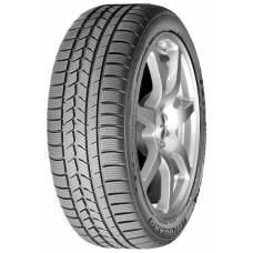 Roadstone Winguard Sport 205/60 R15 91H