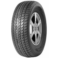 Roadstone Winguard SUV 235/65 R17 108H XL