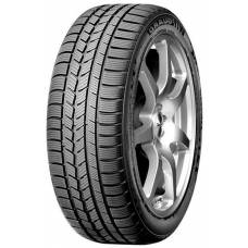 Шины Roadstone Winguard W02