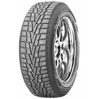 Roadstone Winguard WinSpike 195/65 R15 95T XL п/ш