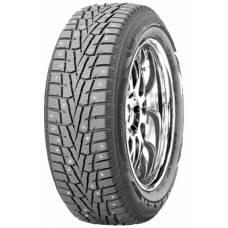 Шины Roadstone Winguard WinSpike 185/65 R14 90T XL шип