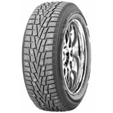 Roadstone Winguard WinSpike LT 265/65 R17 120/117Q п/ш