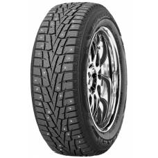 Шины Roadstone Winguard WinSpike SUV 255/60 R18 112T XL п/ш