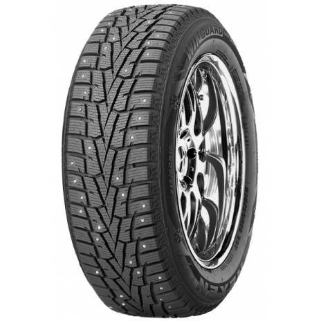 Шины Roadstone Winguard WinSpike SUV 255/60 R18 112T XL шип