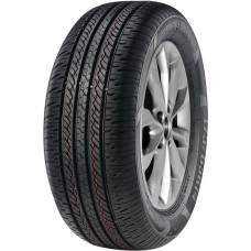 Royal Black Royal Passenger 185/70 R13 86T