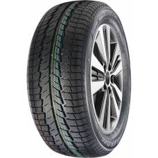Royal Black Royal Snow 185/65 R15 88H