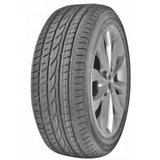 Royal Black Royal Winter 235/45 R17 97H XL