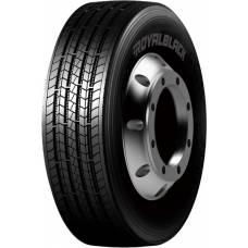 Royal Black RS201 265/70 R19.5 140/138M