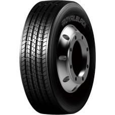 Royal Black RS201 235/75 R17.5 143/141J