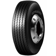Royal Black RT706 385/65 R22.5 160L