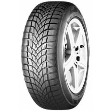 Saetta Winter 185/60 R15 88T XL