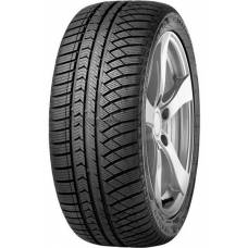 Sailun Atrezzo 4Seasons 155/70 R13 75T