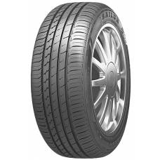 Sailun Atrezzo Elite 195/50 R16 88V XL