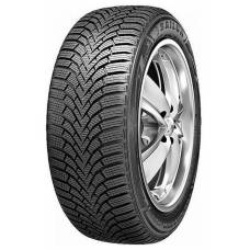 Шины Sailun Ice Blazer Alpine 195/65 R15 91T