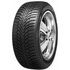 Шины Sailun Ice Blazer Alpine+ (Plus) 175/70 R13 82T