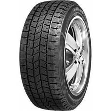 Sailun WinterPro SW81 255/55 R18 109H XL