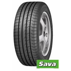 Шины Sava Intensa SUV 2