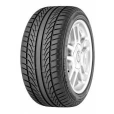 Semperit Direction-Sport 225/55 R17 101W