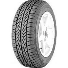 Semperit Speed-Comfort 185/60 R13 86T