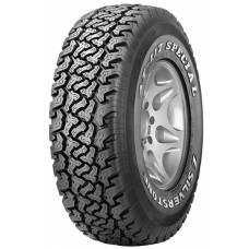 Silverstone AT-117 Special 245/70 R16 112s RWL